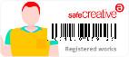 Safe Creative #1004130159026