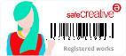 Safe Creative #1004280169517