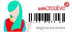 Safe Creative #1004300171025