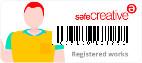 Safe Creative #1005180181951