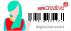 Safe Creative #1005230184284