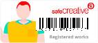 Safe Creative #1005230184437