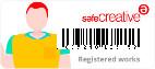 Safe Creative #1005240185059