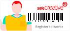 Safe Creative #1006020190010