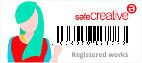 Safe Creative #1006050191773
