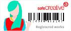Safe Creative #1006060192166