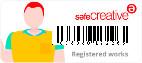 Safe Creative #1006060192265