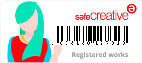 Safe Creative #1006160197313
