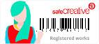 Safe Creative #1006170197846