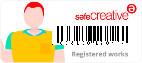 Safe Creative #1006180198444