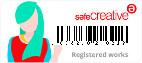 Safe Creative #1006230200219