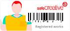 Safe Creative #1006290202642