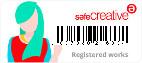 Safe Creative #1007060206334