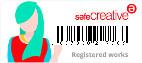 Safe Creative #1007080207786