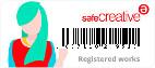 Safe Creative #1007120209510