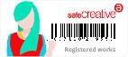 Safe Creative #1007120209558