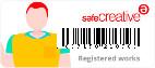 Safe Creative #1007150210708