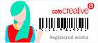 Safe Creative #1007290218312