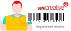 Safe Creative #1008030220572