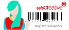 Safe Creative #1008060222478