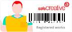 Safe Creative #1008100224394