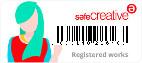 Safe Creative #1008140226488