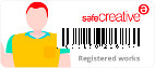 Safe Creative #1008150226874