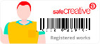 Safe Creative #1008200229404