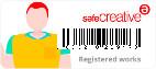 Safe Creative #1008200229473
