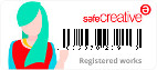 Safe Creative #1009070239043