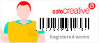 Safe Creative #1009160245664