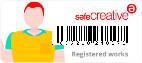 Safe Creative #1009210248171