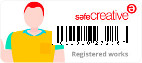 Safe Creative #1011010272867