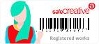 Safe Creative #1012020292937