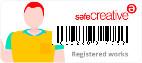 Safe Creative #1012260304759
