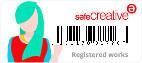 Safe Creative #1101170317987
