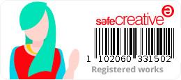 Safe Creative #1102060331502