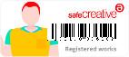 Safe Creative #1102130336109