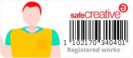 Safe Creative #1102170340401