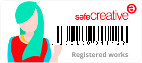 Safe Creative #1102180341429