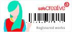 Safe Creative #1103110356070