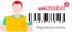 Safe Creative #1103170360413