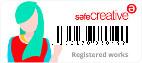 Safe Creative #1103170360499