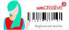 Safe Creative #1103280367494