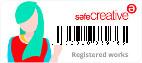 Safe Creative #1103310369665