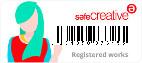 Safe Creative #1104050373455