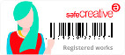 Safe Creative #1104080375757
