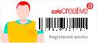 Safe Creative #1104210385410