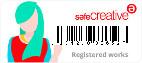 Safe Creative #1104230386527