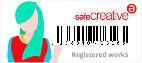 Safe Creative #1106040413165